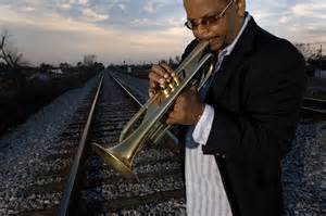 Terence Blanchard jazzstl.org