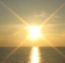 Man Makes Proposal To Girl by Exsodus just the sun