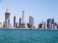 Qatar Bing Images