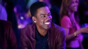 Trailer & Interview for New Chris Rock Movie: Top Five
