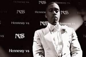 My MCM – Mr. NasirJones