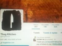 thug kitchen twitter (2)