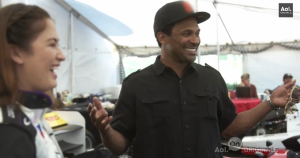 mike epps.png2