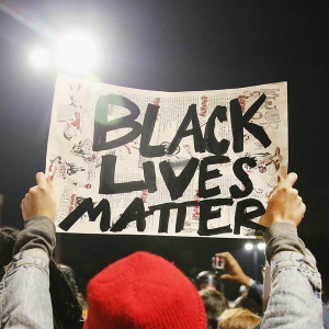 pic_related_120114_SM_Black-Lives-Matter-G_1